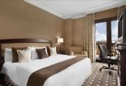 Foto 1 del punto Hotel Eurostars Palacio Buenavista