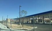 Foto 3 del punto Supercharger Yermo, CA
