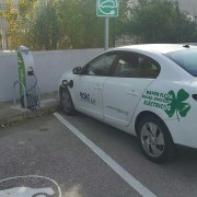 Foto 1 del punto Serveis Ferroviaris de Mallorca (Fenie 0008)