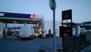 Foto 9 del punto IBIL Petronor