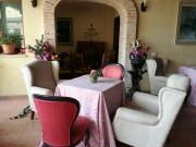 Foto 29 del punto Cargacoches - Hotel Venta Juanilla