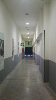 Foto 3 del punto C.C. Plaza Eboli Pinto