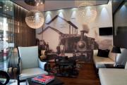 Foto 1 del punto Hotel Alendouro