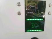 Foto 35 del punto Electrolinera Verde - Real Sitio de San Ildefonso