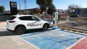 Foto 1 del punto Ibermotor Nissan Burgos