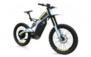 Foto 2 de Brinco Limited Edition
