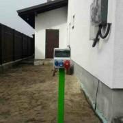 Foto 7 del punto Cafe-Hotel-Service station PORTavto, Nemovichi, (EV-net)
