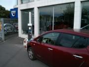 Foto 2 del punto Renault Leioa Berri