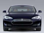 Foto 3 de Model S