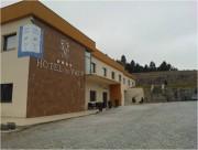 Foto 6 del punto Hotel do Vale - Ponte do Abade, Aguiar da Beira