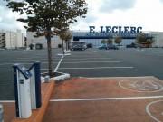 Foto 7 del punto E.Leclerc Anglet