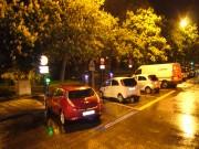 Foto 3 del punto IBIL - Vitoria