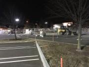 Foto 3 del punto Supercharger Milford, CT