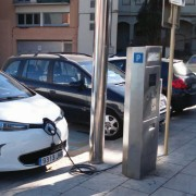 Foto 4 del punto Josep Maria Bohigas