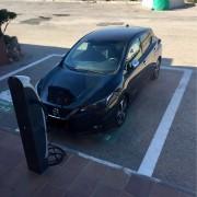 Foto 4 del punto Convini-Hotel Restaurante Segóbriga