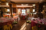 Foto 55 del punto Cargacoches - Hotel Venta Juanilla