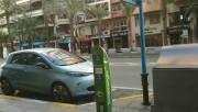 Foto 2 del punto Ajuntament d'Alacant (APEME) [Fenie 0168]