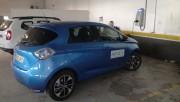 Foto 6 del punto Moyauto Navalmoral Renault