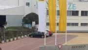 Foto 2 del punto Renault Factoría Valladolid: Nave Montaje V.E.