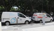 Foto 8 del punto EdR La Seu d'Urgell