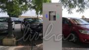 Foto 4 del punto Elvas - Garcia da Orta