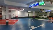 Foto 4 del punto Parking Los Sitios
