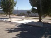 Foto 4 del punto Mira de Aire