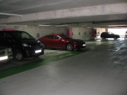 Foto 1 del punto Midtown car park
