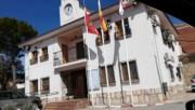 Foto 1 del punto Ayuntamiento de Pioz