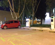 Foto 7 del punto Santa Perpetua - Granja Soldevila