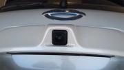 Foto 10 de Leaf 30 kWh Tekna