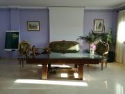 Foto 38 del punto Cargacoches - Hotel Venta Juanilla
