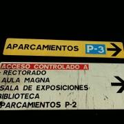Foto 13 del punto Universidad Jaén