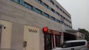 Foto 3 del punto Hotel Silvota