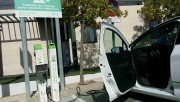 Foto 6 del punto C.C Xanadú aparcamiento este