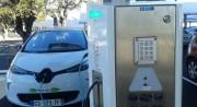 Foto 1 del punto Aeropuerto Perpignan