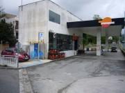Foto 10 del punto IBIL - Trio, gasolinera Repsol Donostia San Sebastián
