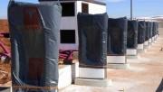 Foto 19 del punto Tesla Supercharger Atalaya del Cañavate