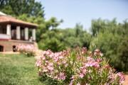Foto 28 del punto EcoHotel Monte da Provença
