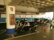 Foto 3 del punto Parking BSM 2020 - Hospital del Mar