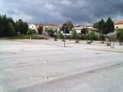 Foto 5 del punto Largo da Feira - Mondim de Basto