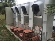 Foto 9 del punto Bayonne Supercharger