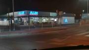 Foto 2 del punto Aldi Ciudad Quesada