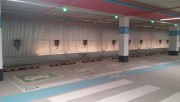 Foto 2 del punto FINESTRELLES Shoping Center