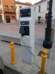 Foto 4 del punto La Font d'en Carròs - Ayuntamiento