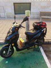 Foto 9 del punto Estabanell energia
