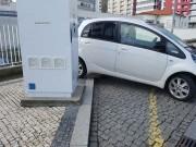 Foto 12 del punto VNG-00016 - PCR - Vila Nova Gaia