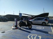 Foto 6 del punto Carrefour Tarragona