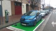 Foto 2 del punto Agencia de Innovación - Proyecto RREMOURBAN