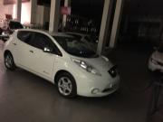 Foto 1 del punto Nissan Mecoval Motor